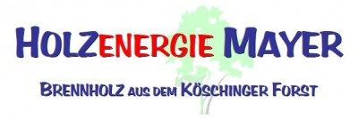 Holzenergie Mayer GBR
